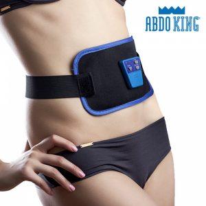 ceinture-d-electrostimulation-abdo-king-redux-2