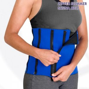 ceinture-de-sudation-zipper-slimmer-sauna-belt