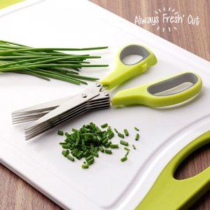 ciseaux-multi-lames-always-fresh-cut