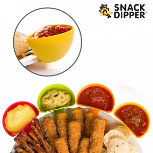coupelles-apero-a-clip-snack-dipper-pack-de-4
